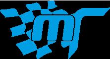Malinkej Racing s.r.o. Logo